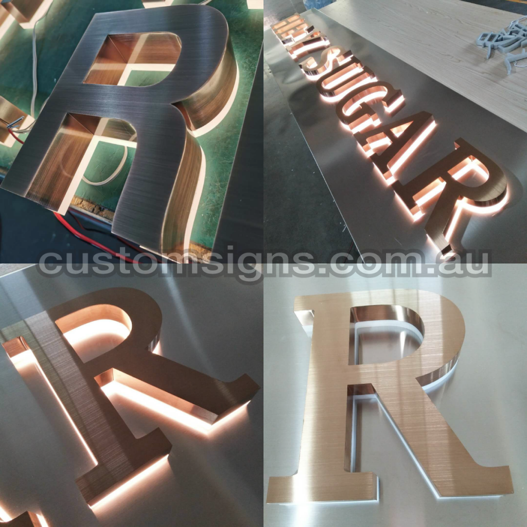 sale signs for retail